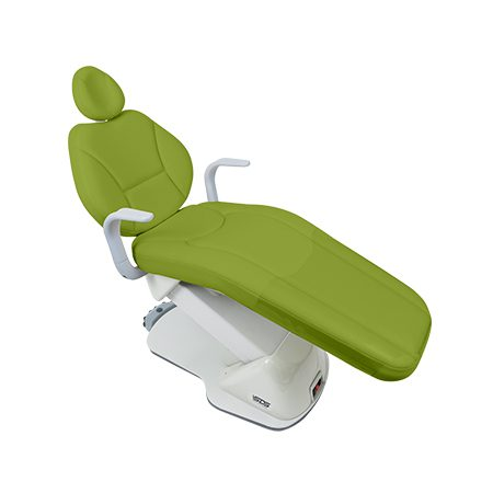 6000EL Dental Chair