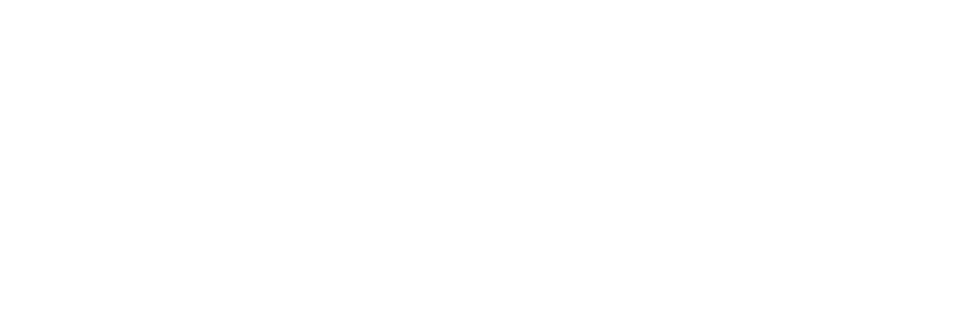 Solutions for Dentists and Orthodontists