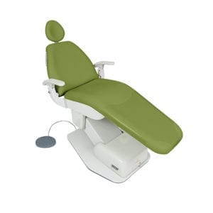 8000DY Dental Chair